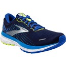 Brooks Ghost 13 Wide Fit Running Shoes