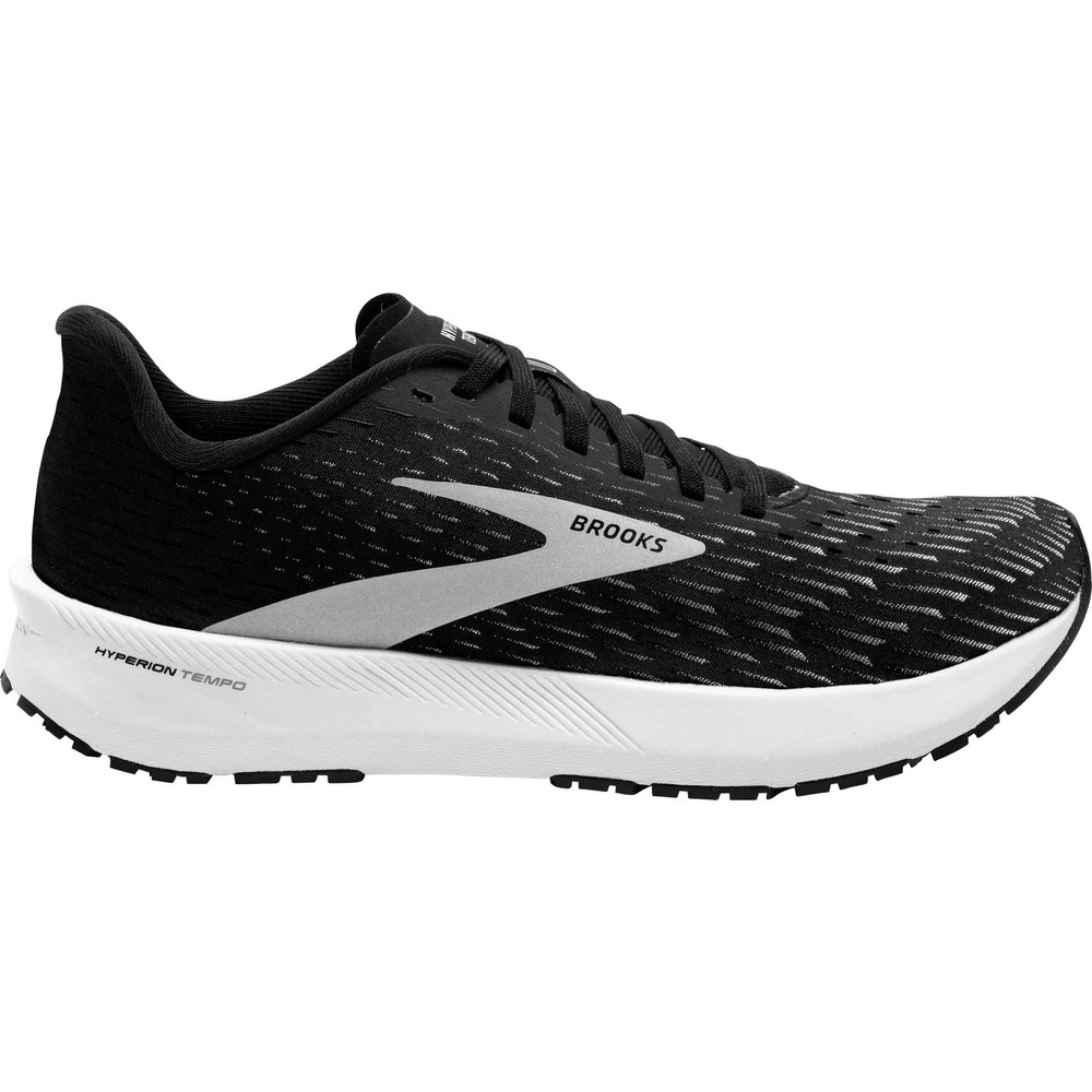 Brooks Hyperion Tempo Running Shoes