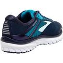 Brooks Defyance 11 Womens Running Shoes