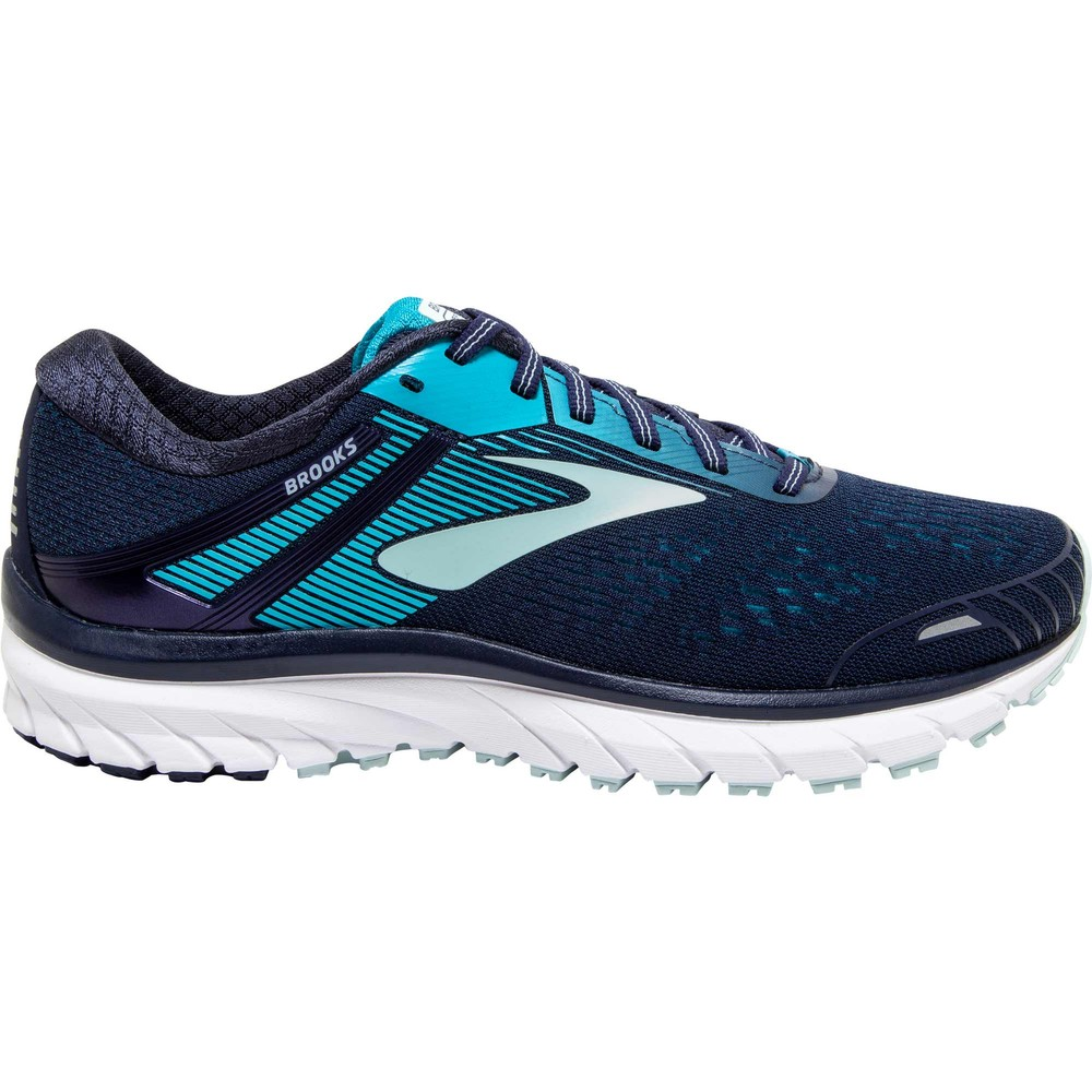 Brooks Defyance 11 Womens Running Shoes