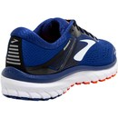 Brooks Defyance 11 Running Shoes