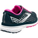 Brooks Ghost 13 Womens Running Shoes