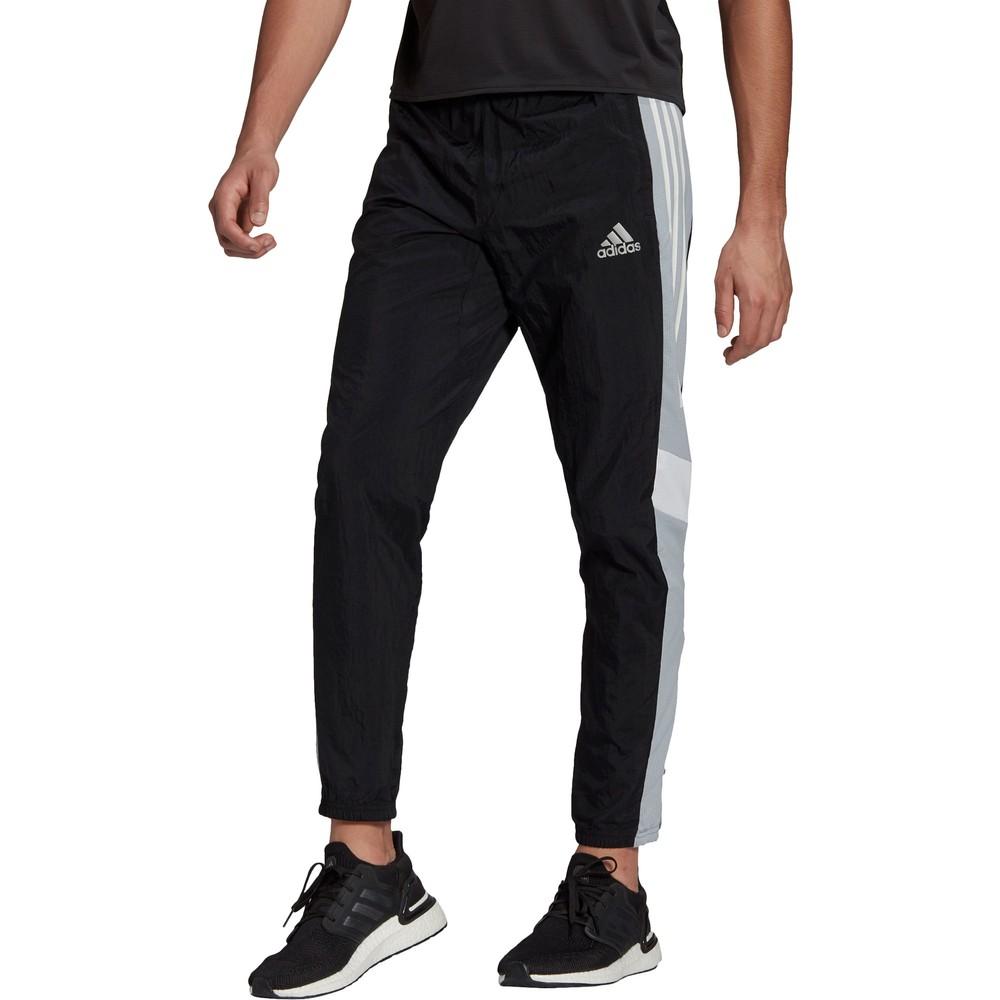 Adidas OTR Running Track Pant