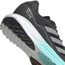 Adidas SL20.2 Womens Running Shoes