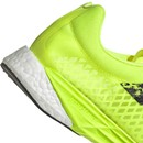 Adidas Adizero Pro Running Shoes 20