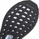 Adidas Ultraboost 20 Running Shoes