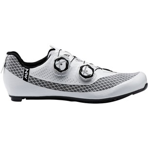 Northwave Mistral Plus Road Cycling Shoes