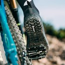 Northwave Clan MTB Shoes