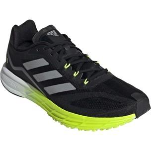 Adidas SL20.2 Running Shoes