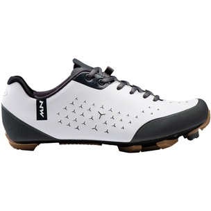 Northwave Rockster Gravel Shoes