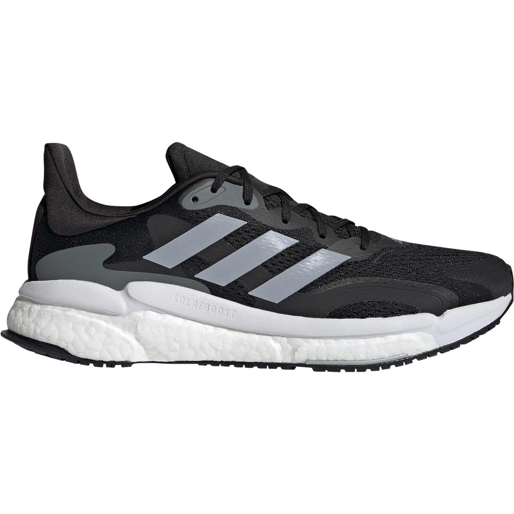 Adidas SolarBoost 3 Running Shoes