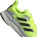 Adidas Solar Boost 3 Running Shoes