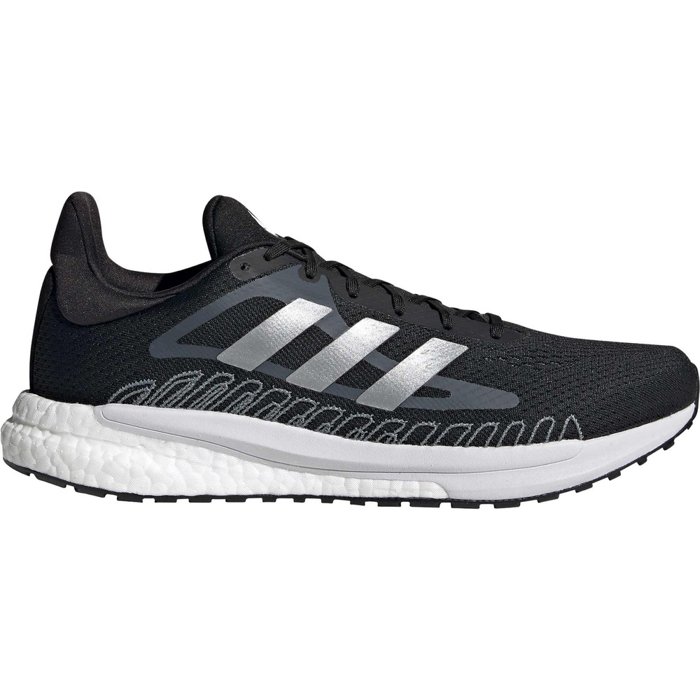 Adidas Solar Glide 3 Running Shoes