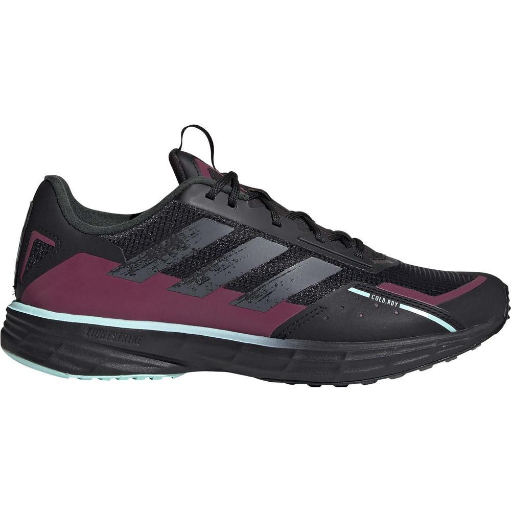 Adidas SL20 C.RDY Womens Running Shoes