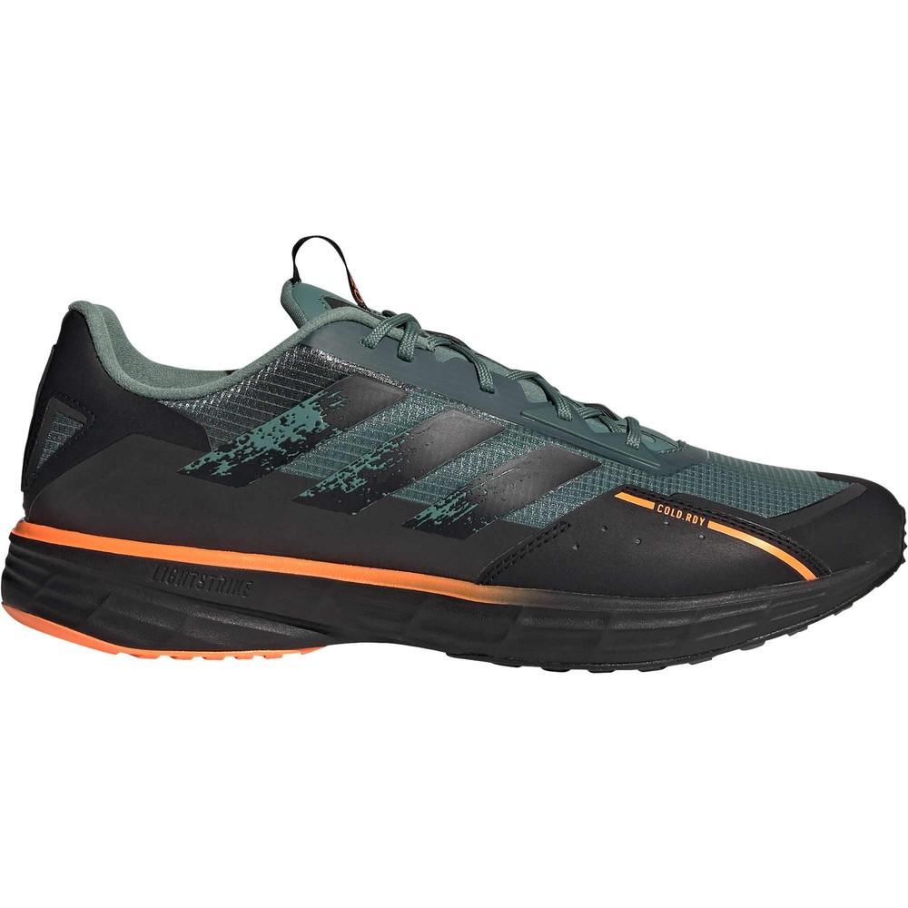 Adidas SL20 C.RDY Running Shoes