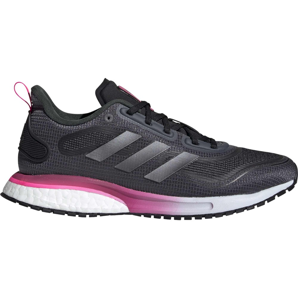 Adidas Supernova C.RDY Womens Running Shoes