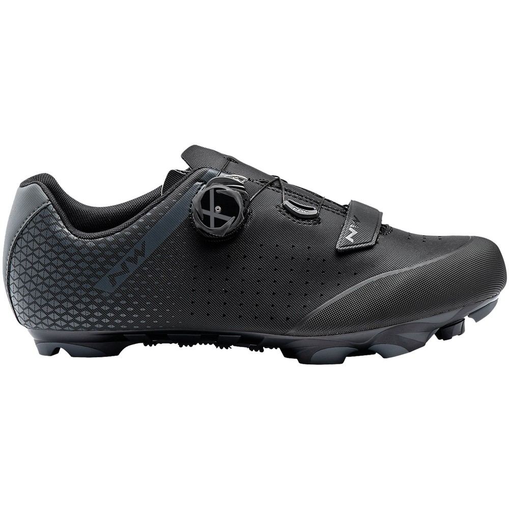 Northwave Origin Plus 2 MTB Shoes