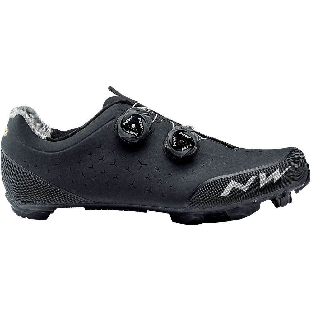 Northwave Rebel 2 MTB Shoes