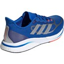 Adidas Supernova + Running Shoes