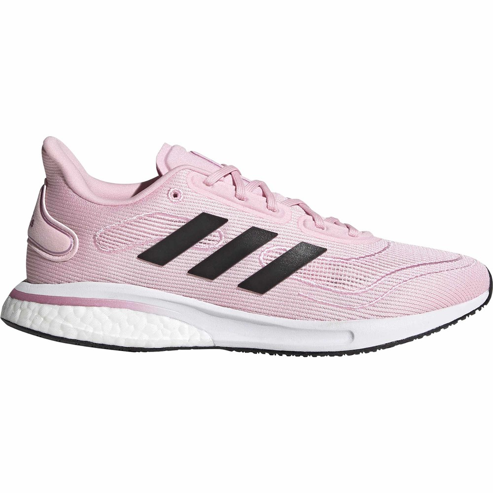 Adidas Supernova Womens Running Shoes