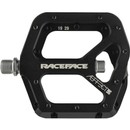 RaceFace Aeffect MTB Pedals