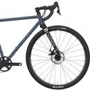 Rondo Ruut ST 2 Disc Gravel Bike 2021