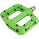 RaceFace Chester MTB Pedals