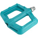RaceFace Ride MTB Pedals