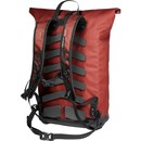 ORTLIEB Commuter Daypack City Backpack 27L