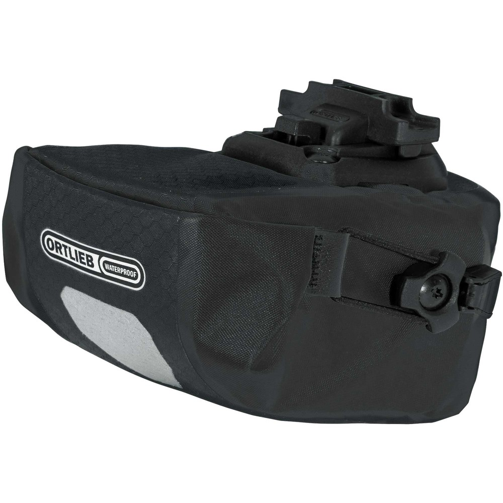 ORTLIEB Micro Two Seat Pack 0.8L