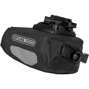 ORTLIEB Micro Two Seat Pack 0.5L