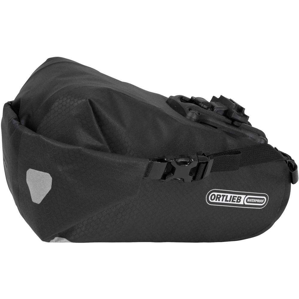 ORTLIEB Saddle Bag Two 4.1L