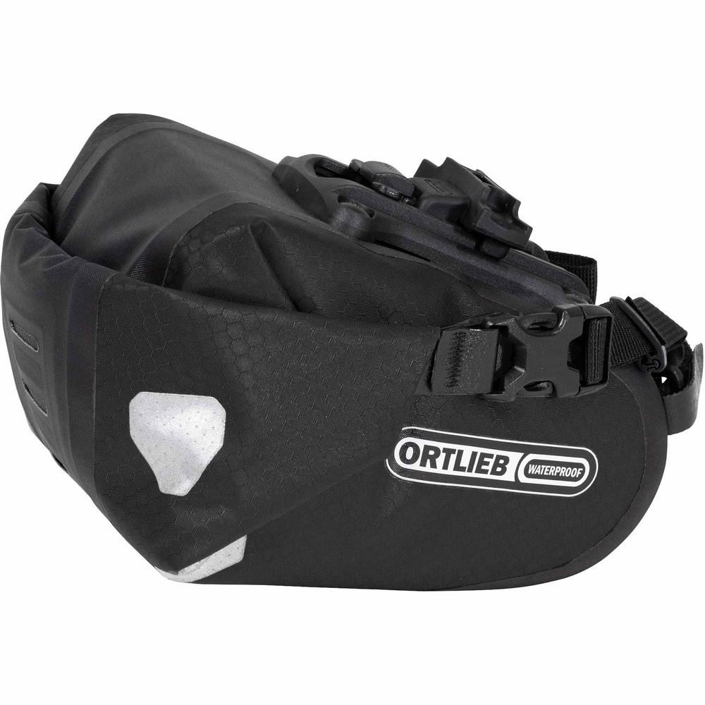 ORTLIEB Saddle Bag Two 1.6L