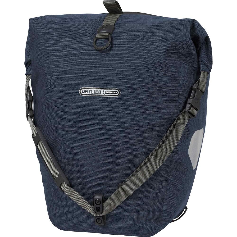 ORTLIEB Back Roller Urban QL3.1 20L Pannier Bag
