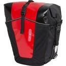 ORTLIEB Back-Roller Pro Classic 78L Pannier Bag Pair