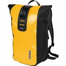 ORTLIEB Velocity Backpack 23L