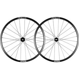 ENVE Gravel Foundation AG28 650b Disc Wheelset
