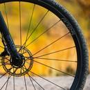 ENVE Gravel Foundation AG25 Disc Wheelset