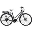 Bianchi E-Spillo Classic Altus 8 Ladies Electric Hybrid Bike 2021