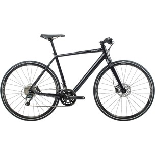Orbea Vector 10 Disc Hybrid Bike 2021