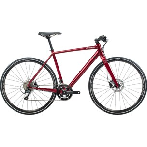 Orbea Vector 10 Disc Hybrid Bike 2021