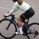 MAAP Team 3.0 Womens Bib Short