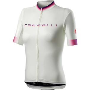 Castelli Gradient Short Sleeve Jersey