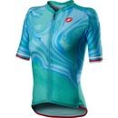 Castelli Climbers 2.0 Womens Short Sleeve Jersey