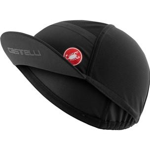 Castelli Ombra Cycling Cap