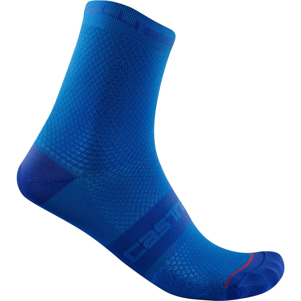 Castelli Superleggera T 12 Socks