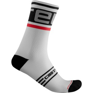 Castelli Prologo 15 Socks