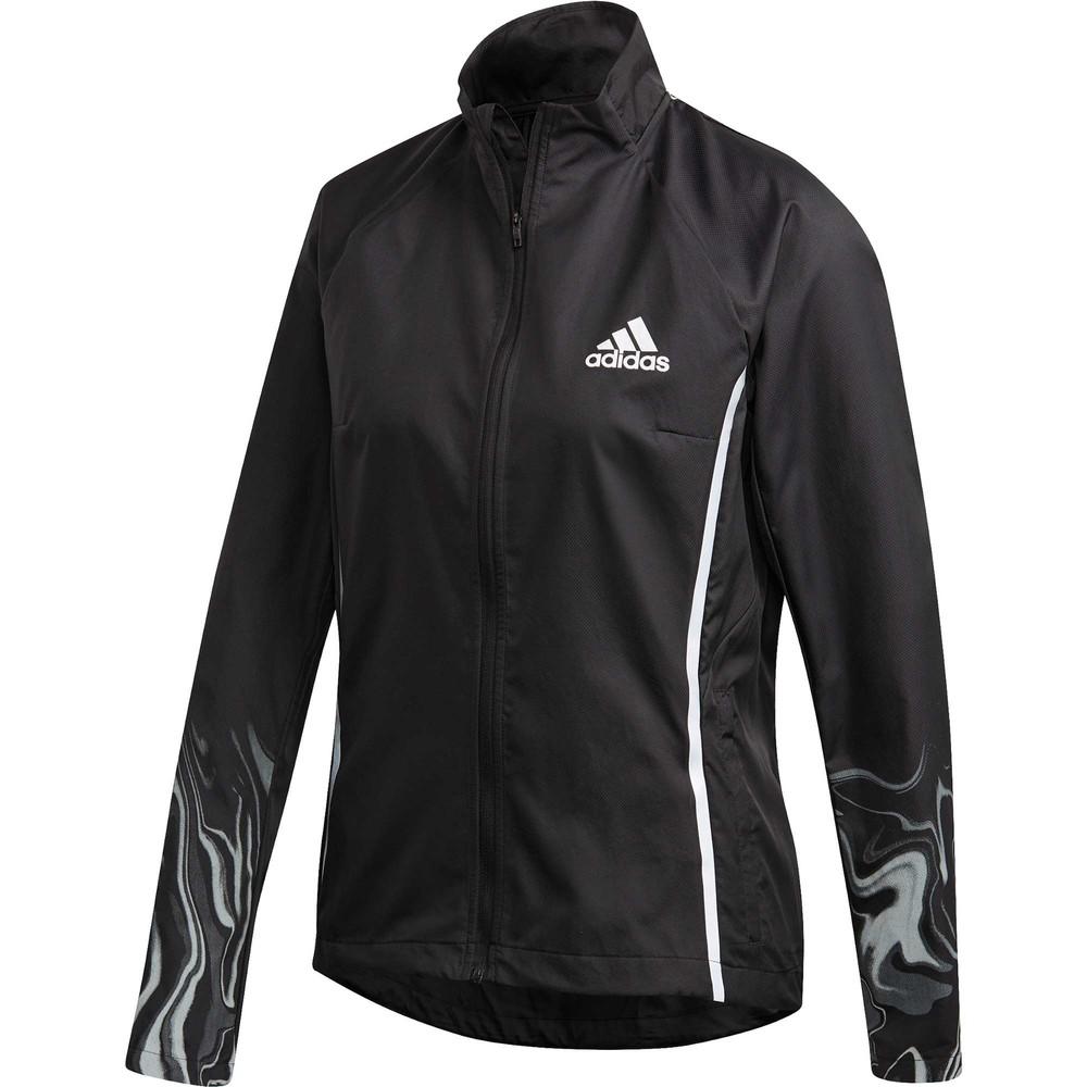 Adidas Glam On Womens Jacket
