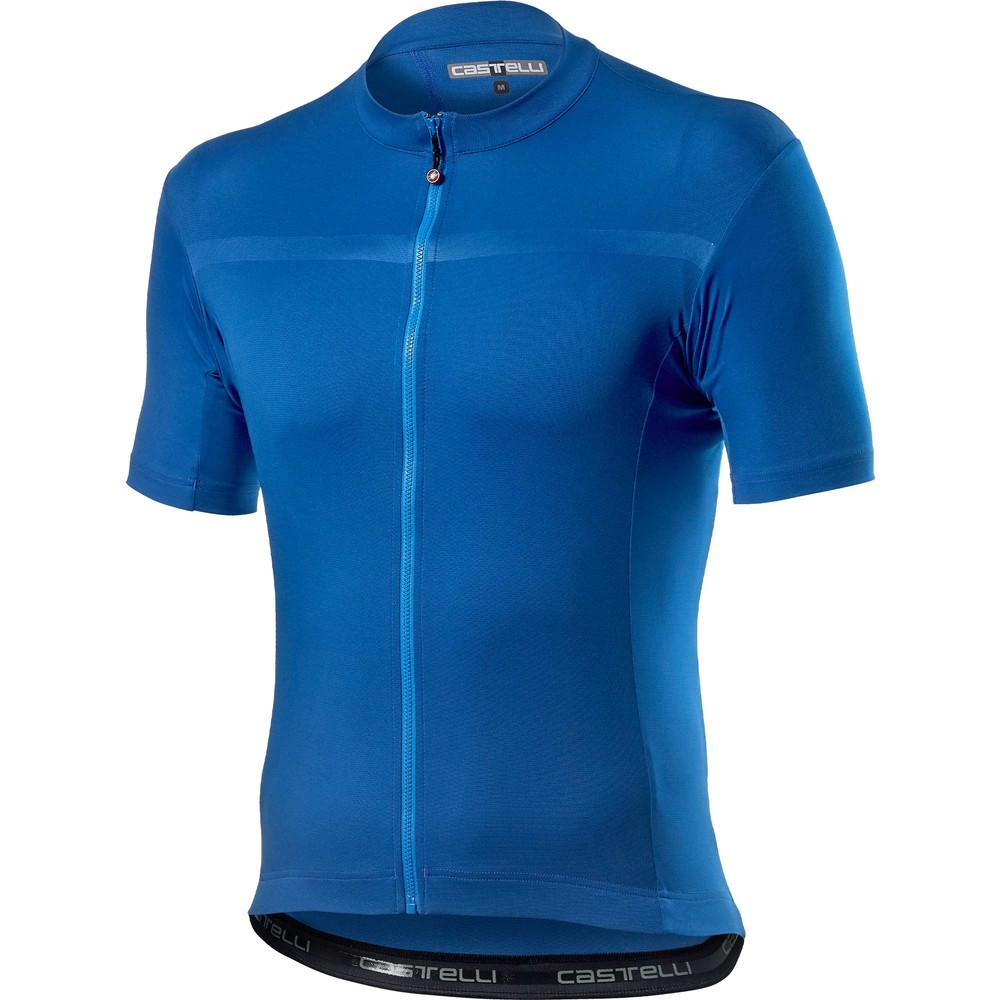 Castelli Classifica Short Sleeve Jersey