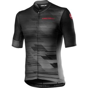 Castelli Rapido Short Sleeve Jersey